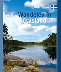 Dalsland-cover