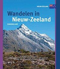 NZ-Zuid-cover
