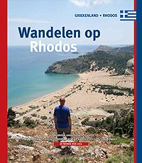 Rhodos2-cover