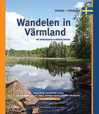 Varmland-cover