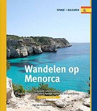 Menorca-cover