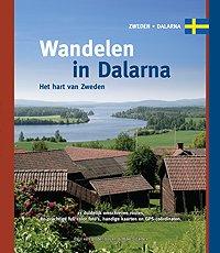 Dalarna-cover