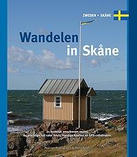 Skane-cover