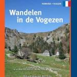 Vogezen-cover
