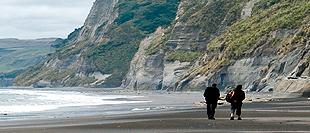 NZnoord-image