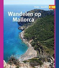 Mallorca-cover