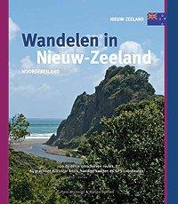 NZ-Nrd-cover