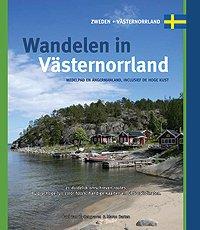 Vasternorrland-cover